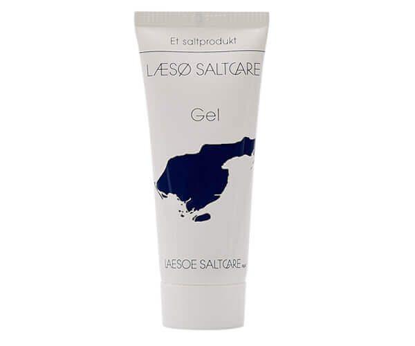 Laesoe Saltcare Gel