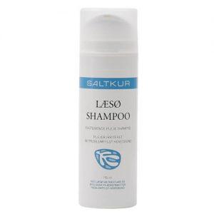 Laesoe Saltkur Shampoo